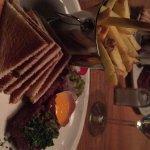 Photo de Brasserie des Halles de L'Ile