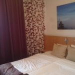 Photo of Hotel Hoga Kusten