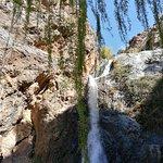 Le Beau Site Ourika Foto