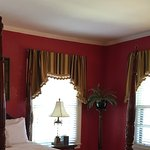 Photo de Rosemont Manor