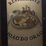 Restaurante João do Grão