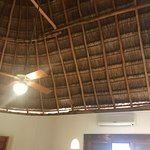 The Lodge at Chichen Itza Foto