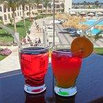 Photo de Royal Albatros Moderna Sharm el-Sheikh
