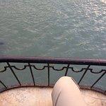 Locanda Leon Bianco Foto