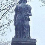 Hannah Duston Memorial Historic Site