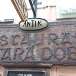 Photo of Stara Doba