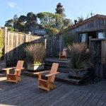Zdjęcie Manka's Inverness Lodge