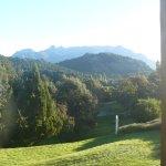 Photo of Club Hotel Dut Bariloche