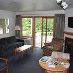 Photo de AppleCreek Resort- Hotel & Suites