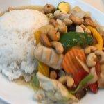 Photo of Asia im Foodland