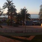 Foto de Hotel Albahía