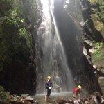Ecoquest Adventures & Tours