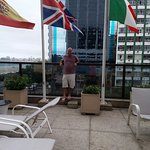 Photo of Windsor Atlantica Hotel