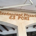 Photo of Restaurante Es Port