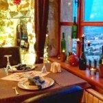 Photo of Sira Restaurant