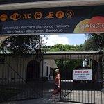 Photo of Hotel Mango