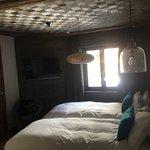 Photo de Hotel & Spa Le Savoie