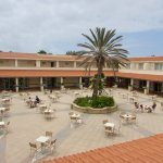 Photo of Crioula Club Hotel & Resort