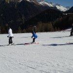 Photo of Ski Area Alpe Lusia