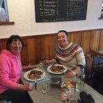 Photo de Cafe de la Place