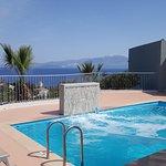 Pleiades Luxurious Villas Foto