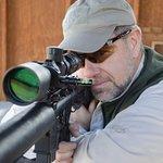 Photo de Jackson Hole Shooting Experience