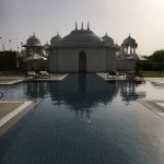 Photo of Fairmont Jaipur