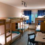 Photo of Lawica Hostel