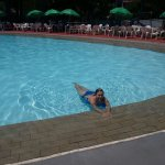 Photo of Acqua Bella Thermas Hotel