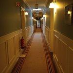 Foto de Vidago Palace Hotel