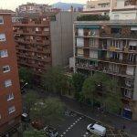 Foto de NH Barcelona Les Corts
