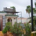 Photo of Maison Arabo Andalouse
