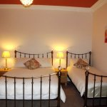 Photo de Ardgowan Bed&Breakfast