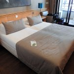 Photo de Van Der Valk Hotel le Catalogne
