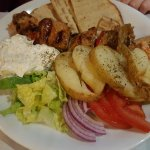 Photo of Estia Traditional Grill House