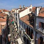 Photo of B4 Bellini Venezia