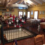 Photo of Ristorante Trattoria Nalin