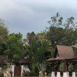 Photo of Barali Beach Resort