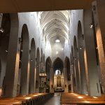 Photo de Cathédrale de Turku
