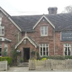 Fabulous pub with great food