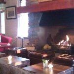 Photo de Hotel Restaurant Het Ros van Twente