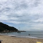 Photo of Tainha Beach