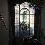 Photo de BEST WESTERN Royal Victoria Hotel