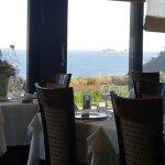 Hotel Restaurant de la Pointe du Grouin