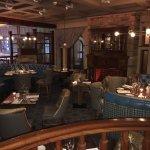 Market House Restaurant