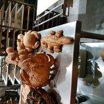 Photo of Boudin Sourdough Bakery & Cafe