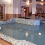 Photo of Hotel Spa Heviz
