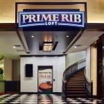 Prime Rib Loft