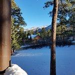 Photo de Adobe Inn at Cascade