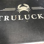 Photo de Truluck's Restaurant